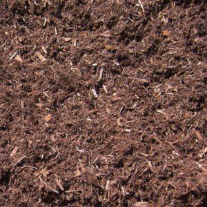 Rogers Farm Amp Garden Supply Wood Pellets Loam Mulch
